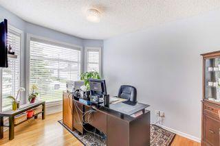 Photo 5: 1165 LINCOLN Crescent in Edmonton: Zone 14 House for sale : MLS®# E4198593