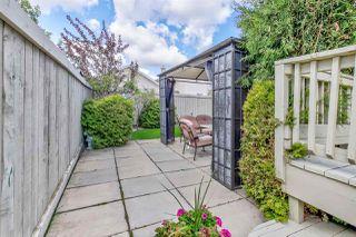 Photo 33: 1165 LINCOLN Crescent in Edmonton: Zone 14 House for sale : MLS®# E4198593