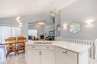 Photo 10: 1165 LINCOLN Crescent in Edmonton: Zone 14 House for sale : MLS®# E4198593