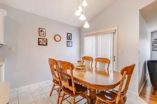 Photo 13: 1165 LINCOLN Crescent in Edmonton: Zone 14 House for sale : MLS®# E4198593
