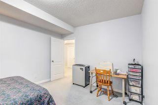 Photo 30: 1165 LINCOLN Crescent in Edmonton: Zone 14 House for sale : MLS®# E4198593