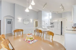 Photo 11: 1165 LINCOLN Crescent in Edmonton: Zone 14 House for sale : MLS®# E4198593