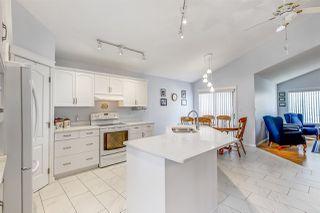 Photo 9: 1165 LINCOLN Crescent in Edmonton: Zone 14 House for sale : MLS®# E4198593