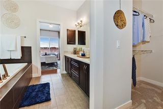 Photo 21: 1307 Bayside Drive SW: Airdrie Detached for sale : MLS®# C4297847