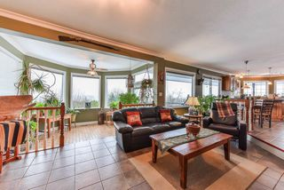 Photo 13: 501 ALOUETTE Drive in Coquitlam: Coquitlam East House for sale : MLS®# R2461815