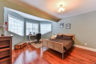 Photo 21: 501 ALOUETTE Drive in Coquitlam: Coquitlam East House for sale : MLS®# R2461815