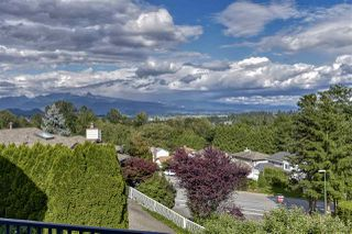 Photo 29: 501 ALOUETTE Drive in Coquitlam: Coquitlam East House for sale : MLS®# R2461815