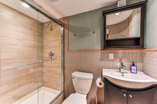Photo 26: 501 ALOUETTE Drive in Coquitlam: Coquitlam East House for sale : MLS®# R2461815