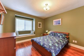 Photo 20: 501 ALOUETTE Drive in Coquitlam: Coquitlam East House for sale : MLS®# R2461815