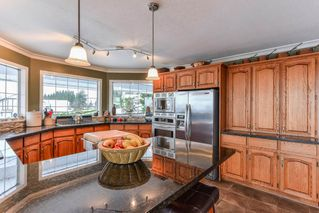 Photo 10: 501 ALOUETTE Drive in Coquitlam: Coquitlam East House for sale : MLS®# R2461815