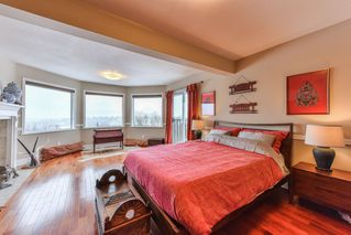 Photo 18: 501 ALOUETTE Drive in Coquitlam: Coquitlam East House for sale : MLS®# R2461815