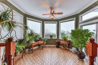 Photo 14: 501 ALOUETTE Drive in Coquitlam: Coquitlam East House for sale : MLS®# R2461815