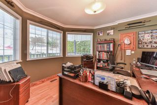 Photo 15: 501 ALOUETTE Drive in Coquitlam: Coquitlam East House for sale : MLS®# R2461815