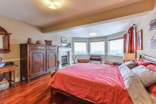 Photo 17: 501 ALOUETTE Drive in Coquitlam: Coquitlam East House for sale : MLS®# R2461815