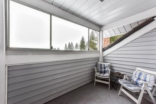 Photo 24: 501 ALOUETTE Drive in Coquitlam: Coquitlam East House for sale : MLS®# R2461815