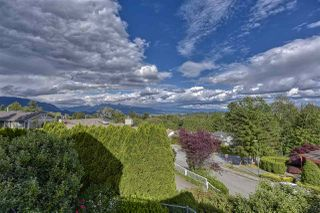 Photo 28: 501 ALOUETTE Drive in Coquitlam: Coquitlam East House for sale : MLS®# R2461815