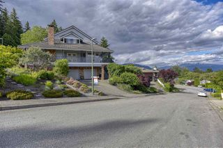 Photo 35: 501 ALOUETTE Drive in Coquitlam: Coquitlam East House for sale : MLS®# R2461815