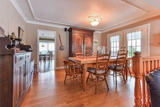 Photo 7: 501 ALOUETTE Drive in Coquitlam: Coquitlam East House for sale : MLS®# R2461815