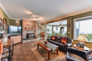 Photo 12: 501 ALOUETTE Drive in Coquitlam: Coquitlam East House for sale : MLS®# R2461815
