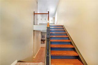 Photo 6: 817 Beckner Crescent: Carstairs Detached for sale : MLS®# C4300369