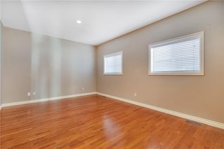 Photo 18: 817 Beckner Crescent: Carstairs Detached for sale : MLS®# C4300369