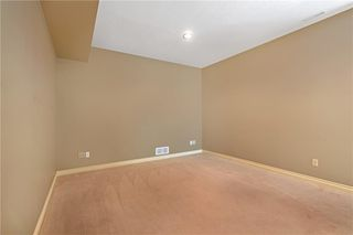 Photo 28: 817 Beckner Crescent: Carstairs Detached for sale : MLS®# C4300369