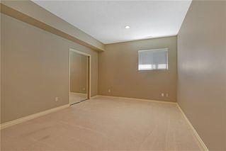 Photo 31: 817 Beckner Crescent: Carstairs Detached for sale : MLS®# C4300369