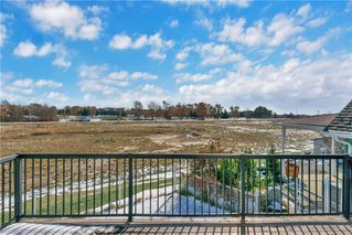 Photo 34: 817 Beckner Crescent: Carstairs Detached for sale : MLS®# C4300369