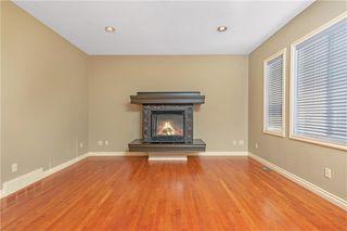 Photo 22: 817 Beckner Crescent: Carstairs Detached for sale : MLS®# C4300369