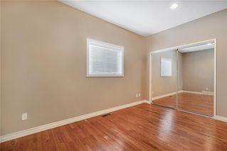 Photo 17: 817 Beckner Crescent: Carstairs Detached for sale : MLS®# C4300369