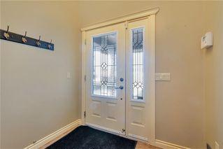Photo 5: 817 Beckner Crescent: Carstairs Detached for sale : MLS®# C4300369