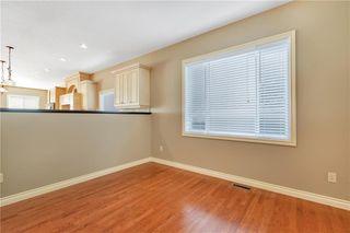 Photo 9: 817 Beckner Crescent: Carstairs Detached for sale : MLS®# C4300369