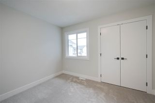 Photo 31: 9860 223 Street in Edmonton: Zone 58 House for sale : MLS®# E4200765