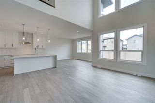 Photo 6: 9860 223 Street in Edmonton: Zone 58 House for sale : MLS®# E4200765