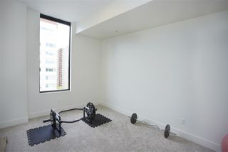 Photo 28: 1002 10028 119 Street in Edmonton: Zone 12 Condo for sale : MLS®# E4200977