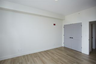 Photo 35: 1002 10028 119 Street in Edmonton: Zone 12 Condo for sale : MLS®# E4200977
