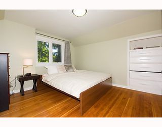 "Photo 8: 2560 GRANT Street in Vancouver: Renfrew VE House for sale in ""COMMERCIAL DR./CLINTON PARK"" (Vancouver East)  : MLS®# V783760"