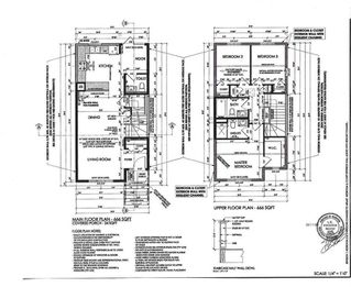 Photo 2: 319 Rutland Street in Winnipeg: St James Residential for sale (5E)  : MLS®# 202014551
