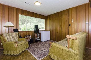 Photo 12: 165 STEVENS DRIVE in West Vancouver: British Properties House for sale : MLS®# R2358170