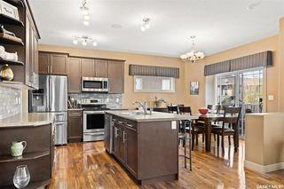 Photo 6: 3348 GREEN BANK Road in Regina: Greens on Gardiner Residential for sale : MLS®# SK818681