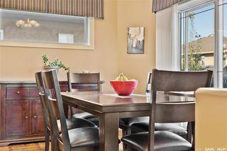 Photo 7: 3348 GREEN BANK Road in Regina: Greens on Gardiner Residential for sale : MLS®# SK818681