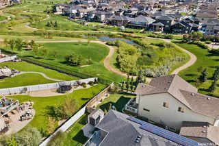 Photo 30: 3348 GREEN BANK Road in Regina: Greens on Gardiner Residential for sale : MLS®# SK818681