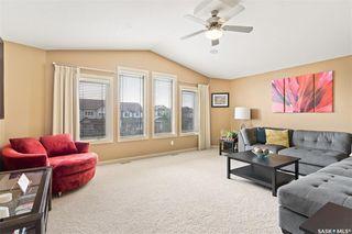 Photo 14: 3348 GREEN BANK Road in Regina: Greens on Gardiner Residential for sale : MLS®# SK818681