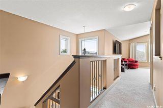 Photo 13: 3348 GREEN BANK Road in Regina: Greens on Gardiner Residential for sale : MLS®# SK818681