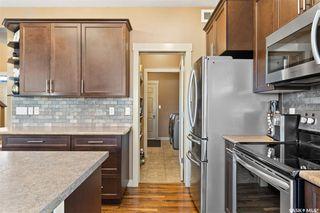 Photo 8: 3348 GREEN BANK Road in Regina: Greens on Gardiner Residential for sale : MLS®# SK818681