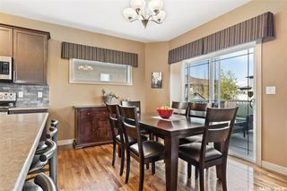 Photo 4: 3348 GREEN BANK Road in Regina: Greens on Gardiner Residential for sale : MLS®# SK818681