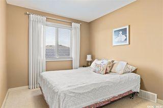 Photo 20: 3348 GREEN BANK Road in Regina: Greens on Gardiner Residential for sale : MLS®# SK818681