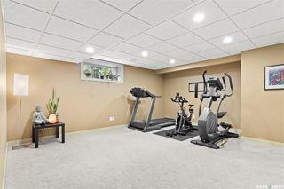 Photo 21: 3348 GREEN BANK Road in Regina: Greens on Gardiner Residential for sale : MLS®# SK818681