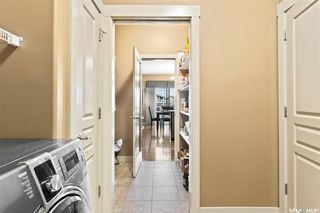 Photo 10: 3348 GREEN BANK Road in Regina: Greens on Gardiner Residential for sale : MLS®# SK818681