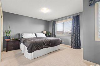 Photo 15: 3348 GREEN BANK Road in Regina: Greens on Gardiner Residential for sale : MLS®# SK818681